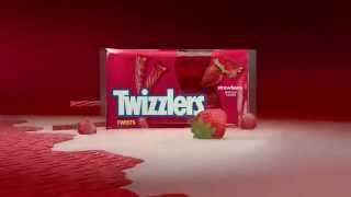 TV Commercial - Twizzlers - Summer Nights - The Twist You Cant Resist