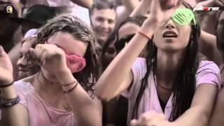 Hariye Fela Bhalobasha Remix Video Song 720p HD BDmusic99 Net
