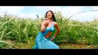Hum Tumko Nigaahon Mein   Garv 2004  HD  Music Videos