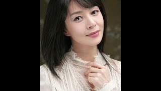 MY MOTHER IS A DAUGHTER – IN – LAW KOREAN DRAMA