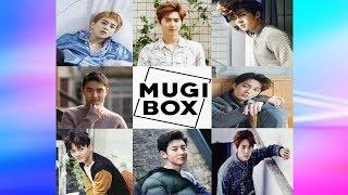 EXO it LIVE The 12Th  MUGI-BOX [INDO SUB]