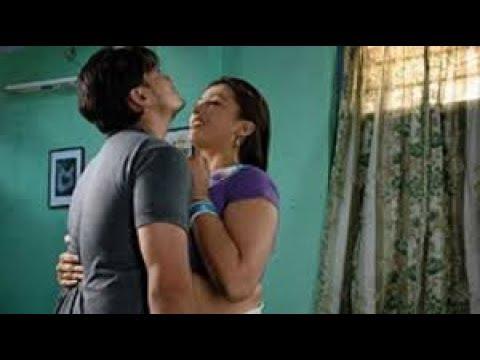 Xxx Mp4 Kerala Lady Shamla Enjoying Cheating Sex With Basheer 3gp Sex
