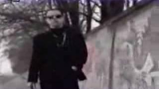 I & I - Hey Mister [stary polski power dance]