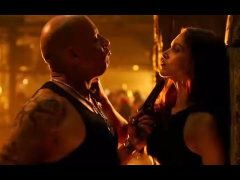 Xxx Mp4 XXx Return Of Xander Cage HINDI TRAILER 3 Deepika Padukone Highlighted 3gp Sex