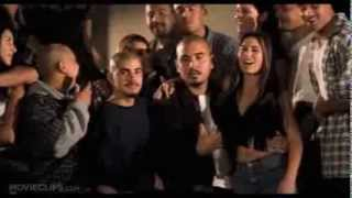 The Fast and the Furious 2001 DVDRip and 3gp  download مترجم