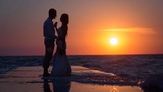 Musicas para Casamento - Entrada da Noiva