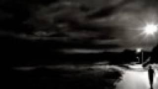 Narayan Gopal- Yesai gari bitaidinchu