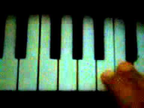 Xxx Mp4 Chan Se Jo Tote Ko Sapna On Piano 3gp 3gp Sex