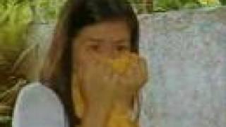 Toni Gonzaga- if i give you my heart(SamTin)
