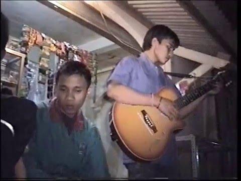 Selabintana Nongkrong Lagu 67