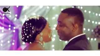 Okyeame Kwame ft MzVee   Small Small