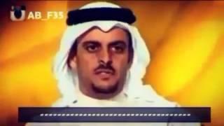 الشاعر علي الحارثي قصيدة الشاهي البارد