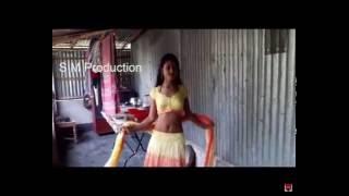 সুন্দরী যুবতীর ডান্স দেখে আপনার মাথা নষ্ট হয়ে যাবে | Bangla New Hot Dance