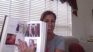 CoffeeTableBook Unboxing & Collection   2014