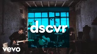 Catfish and the Bottlemen - Cocoon - Vevo dscvr (Live)