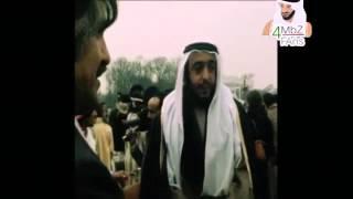 حفل تخريج صاحب السمو الشيخ محمد بن زايد آل نهيان