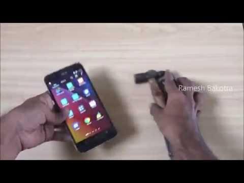 Xxx Mp4 Uji Kekuatan Layar Gorilla Glass 4 Asus Zenfone Max 3gp Sex