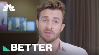 How To Keep The Fizz From Fizzling Out In Your Relationship | Better | NBC News