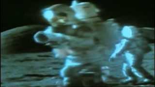 Le Lune del Sistema Solare documentario satelliti,lune,sistema solare
