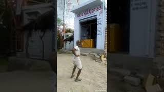 Dhakan khol de new Rajasthani video dance
