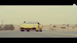 Dhoop Mein Na Chal - Ramji Gulati 1080p Full Video Song