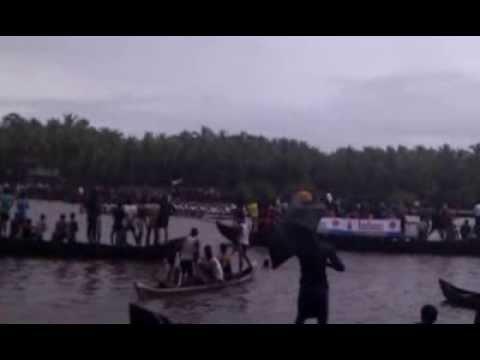 Xxx Mp4 Biyyam Kayal Water Race 3gp Sex