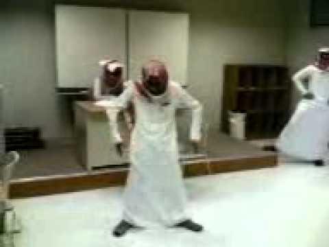 Arab lucu gila.3gp