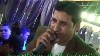 النجم احمد شيبة مع شركة مسايل للتصوير التلفزيونى 01228419883 الانارة اولاد قتحى مرسى بشلشلمون