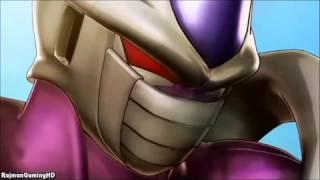 Dragon Ball Z   El Poder Nuestro Es   Adrián Barba