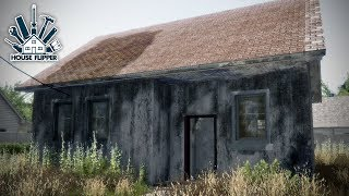 House Flipper - Episode 3 - Same House Different Day