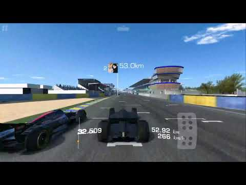 Xxx Mp4 McLAREN MP4 X Lemans Endurance 101 0km 3gp Sex