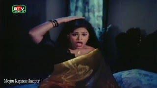 Tumi Sara Kate Na- Jashim & Sabana & Popy & Amit Hasan 720pHD Song HD