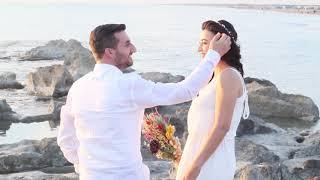 Düğün Hikayesi 2018 Teaser Adana