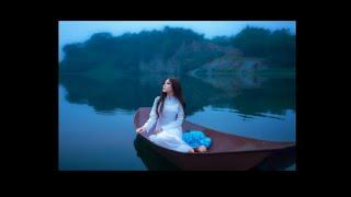 The Lovers Mashup 2018  Bollywood Hindi Songs Mashup 2018 Mix