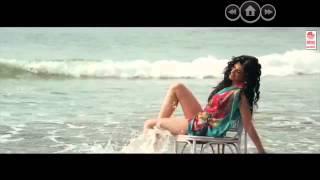 1 Nenokkadine Back to Back All Full Video Songs   Mahesh Babu, Kriti Sanon   Devi Sri Prasad   YouTu