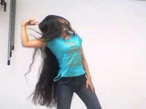 Xxx Mp4 Long Hair Dance Indianrapunzels Com 3gp Sex