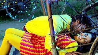 Tohra Ke Bhejale Banake | BHOJPURI HOT SONG | Saathiya