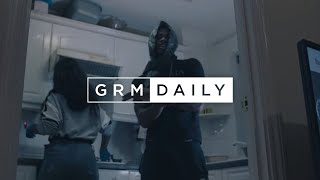 SD - Mileage [Music Video] | GRM Daily