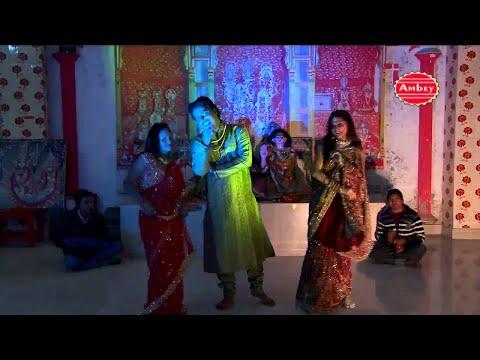 Xxx Mp4 Janak Phool Bagiya Main By Gagandeep Singh 3gp Sex
