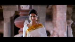 Titli - Chennai Express [Deutsch]