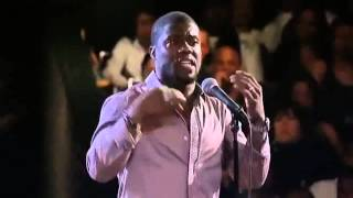 Kevin Hart - All Star Comedy Jam - Full show