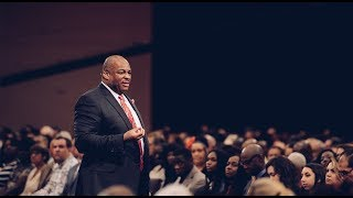 Fatherhood and Sonship - Apostle Renny McLean | June 10, 2018