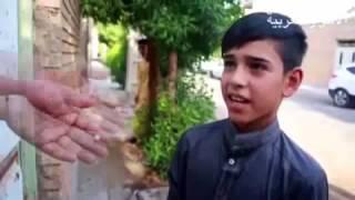 الأهواز - الأحواز - عربستان