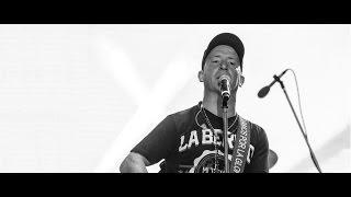 Enganchados de LA BERISO 2016 | LA BERISO 2016 mix