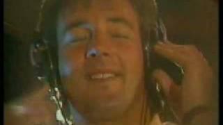 Randy Crawford & Gerard Joling - Everybody needs a little rain