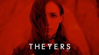 แอบรอ Live Sessions - The Yers「Official MV」