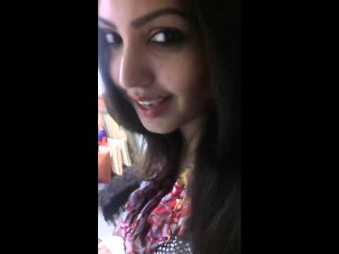Xxx Mp4 INDIAN Komal Jha Sexy Vioce Hot Phone Call In Hindi XXX 3gp Sex