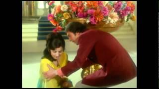 Kis ka Mahal hai Kis ka Ghar hai | Songs | Prem Nagar [ Hindi ]