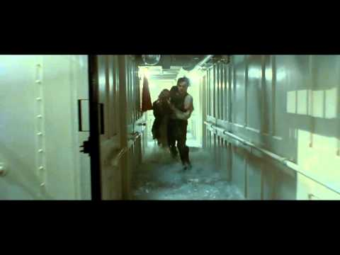 Xxx Mp4 Titanic 3D Jack Rose Try To Save The Boy Official Clip HD 3gp Sex
