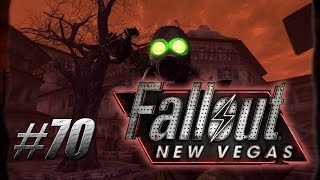 Let's Play Fallout New Vegas (part 70 - Horrible Fate)